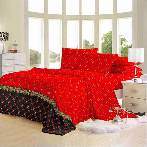 Modern Bed Sheet