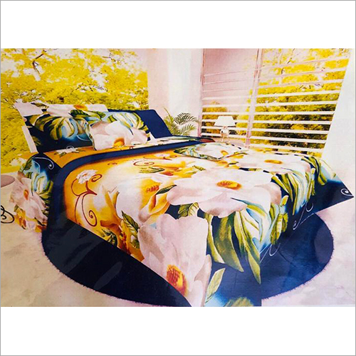 Designer Duvet Cover Set