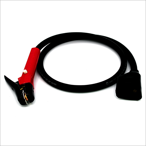 K4000 Gouging Torch Series