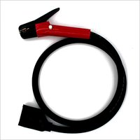 K4000 Plasma Cutting Torch