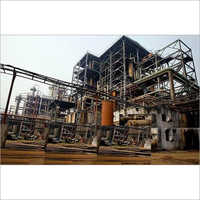 Sugar Processing Plants