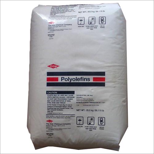 Polyolefins Dow LDPE Granule
