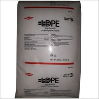 Low Density Polyethylene Resin