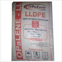 Industrial LLDPE Granules