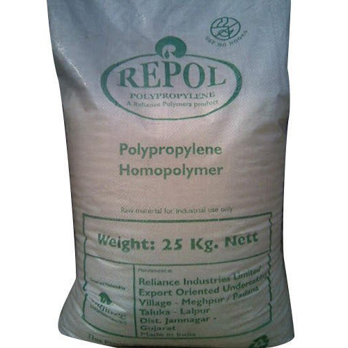 H050MN PP Granules