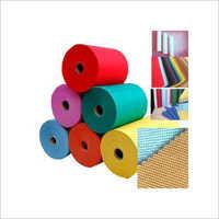 Polypropylene Spun Fabrics