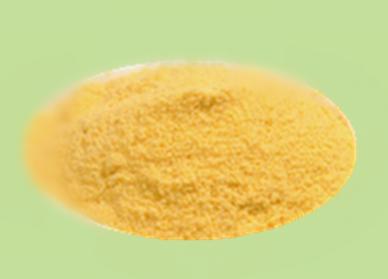 Lapatinib intermediate CAS 231278-84-5,  5-(4-((3-chloro-4-((3-fluorobenzyl)oxy)phenyl)amino)quinazolin-6-yl)-2-furaldehyde