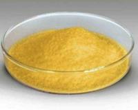 5-Formyl-2 4-Dimethyl-1H-Pyrrole-3-Carboxylic Acid 253870-02-9