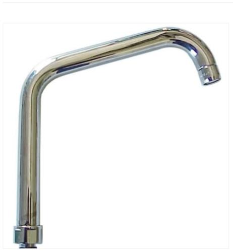 Brass Spout 51001