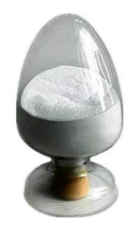 Sorafenib Intermediate,4-(4-aminophenoxy)-N-methylpyridine-2-carboxamide 284462-37-9