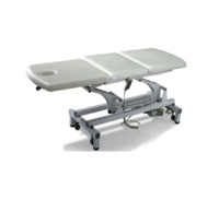 Hospital Electric Examination Table X27