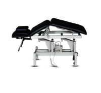 Hospital Electric Examination Table X25