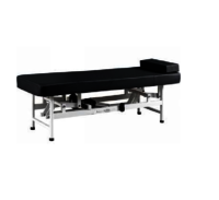 Hospital Electric Examination Table MED-A wholesale only
