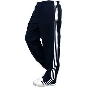 sports-track-pant