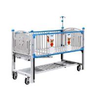 Hospital Children Bed ME-C2