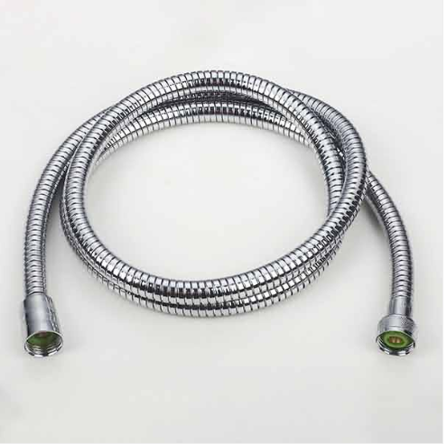 SHOWER FLEXIBLE HOSE 72001