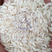PR106 Raw Rice