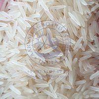 DP Pussa White Sella Rice