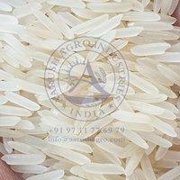 Sughandha White Creamy Sella Rice