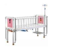 Hospital Children Bed ME-A2