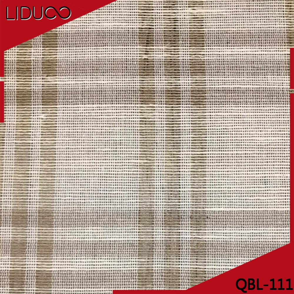 Heat Resistant Wallpaper