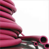 Pharmaceutical Rubber Tubing