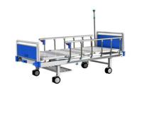 Hospital ME-C1 Manual Bed E1k