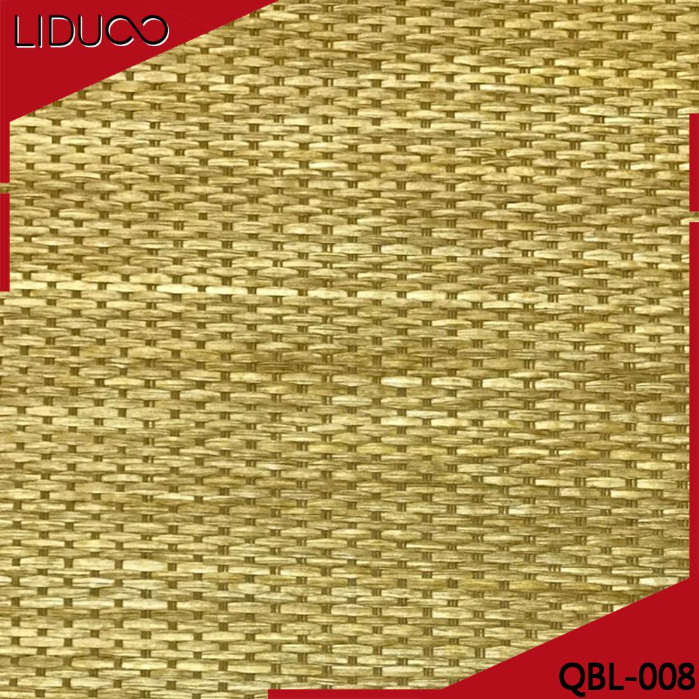 3D Textile Decorating Wallpapers
