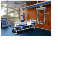 Hospital Electric Bed MED-C