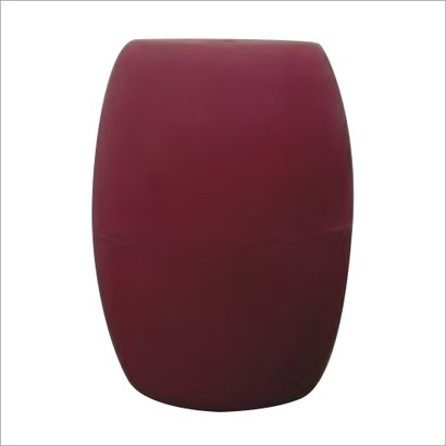 Laboratory Rubber Hammer Thickness: Customize Millimeter (Mm)