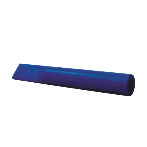 Silicone Rubber Bore Rod
