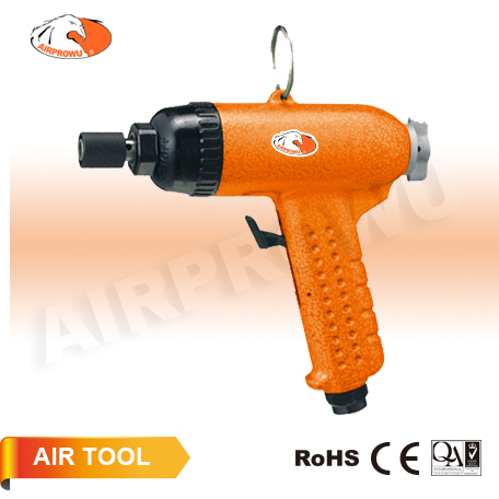 AIR PNEUMATIC HEAVY DUTY IMPACTAIR SCREWDRIVER