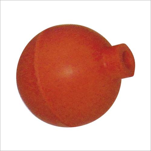 Breast Rubber Reliever Bulb