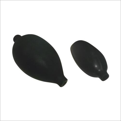 Rubber BP Monitor Bulb