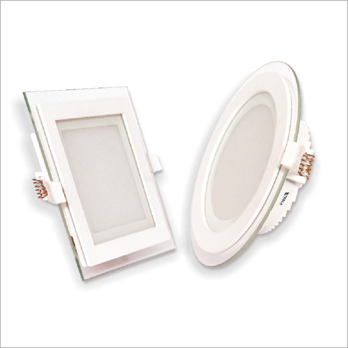 LED Glass Downlight