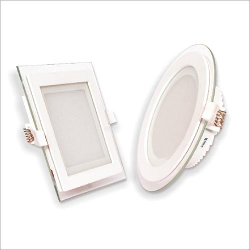 LED Glass Downlight