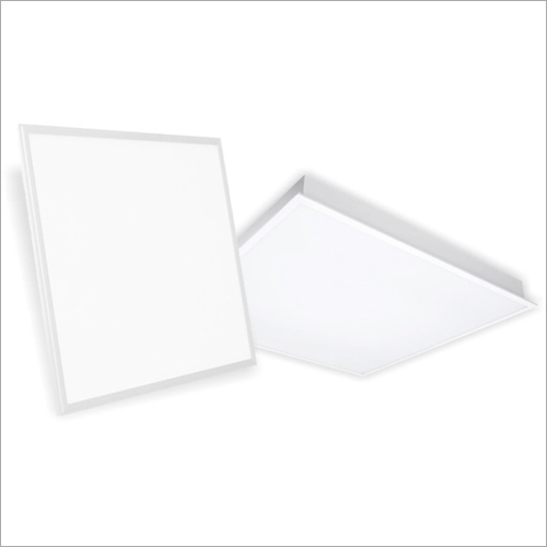 LED 2x2 Panel Slim And Backlite Panel
