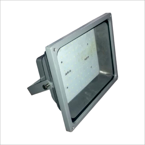 Backchoke LED Flood Light