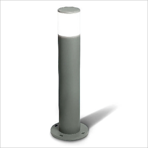 LED Landscape Bollard Light