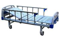 Hospital Manual Bed Model No (A1k (ME033-3)
