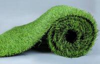 Artificial Carpet Grass