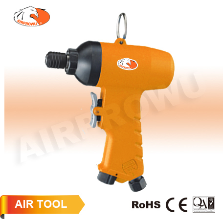 AIR PNEUMATIC TWIN RING TYPE SCREWDRIVER
