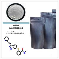 Axitinib powder 319460-85-0
