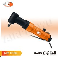 AIR PNEUMATIC IMPACT AIR ANGLE SCREWDRIVER
