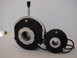 USB and UMB Brakes
