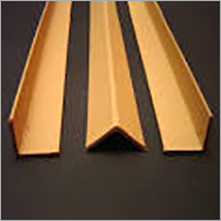 Cardboard Protector Products