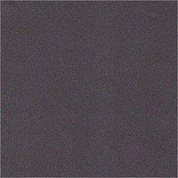 High Gloss PVC Laminate Sheet
