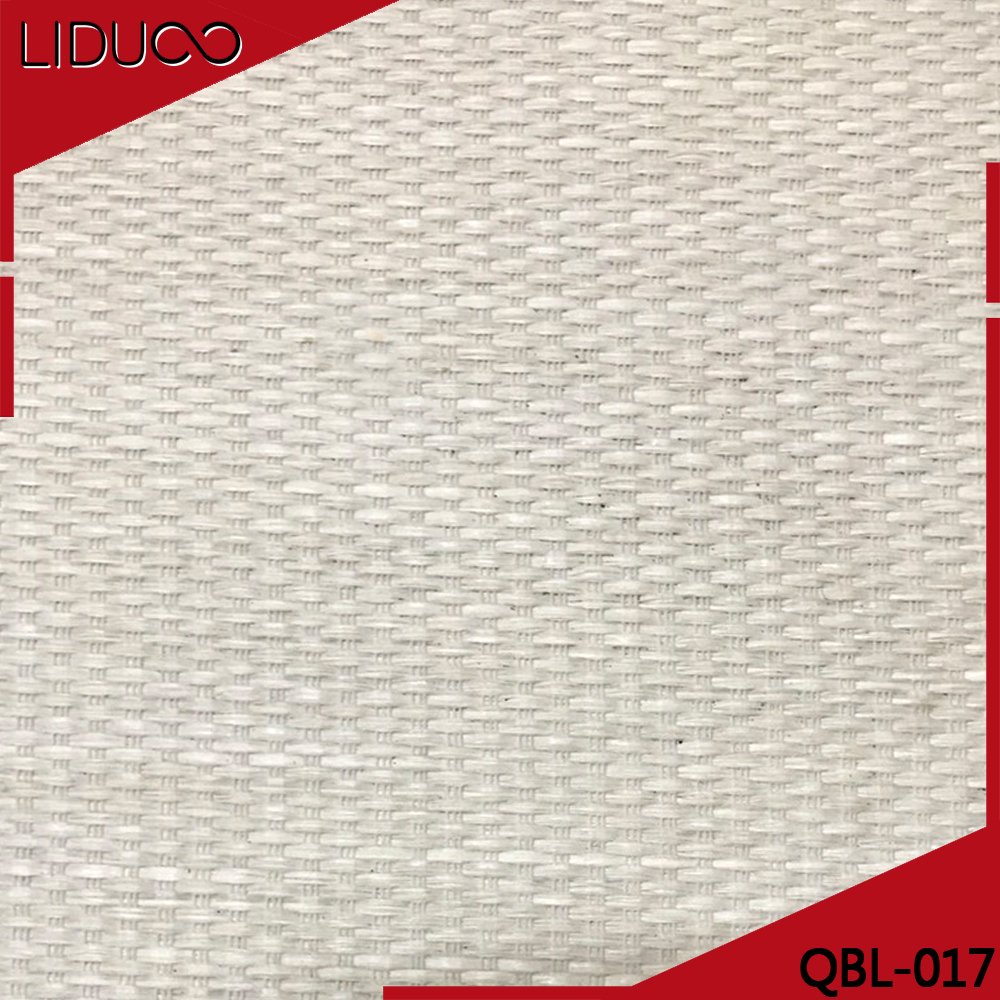 Wallpaper Sticker Roll