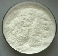 Ibrutinib intermediate Cas 330786-24-8