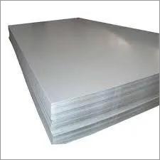 310L Stainless Steel Plate Steel Standard: Astm